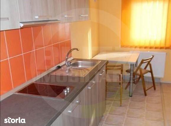 Apartament de inchiriat, Cluj (judet), Strada Octavian Goga - Foto 9