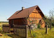 Dom na sprzedaż, Brok, ostrowski, mazowieckie - Foto 2