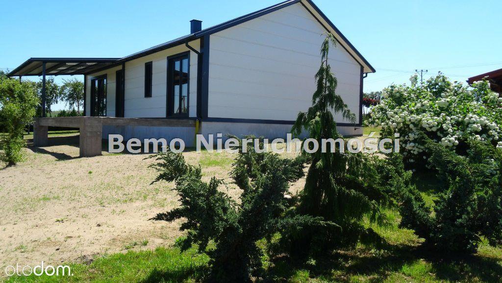 Dom na sprzedaż, Skrzynki, włocławski, kujawsko-pomorskie - Foto 3