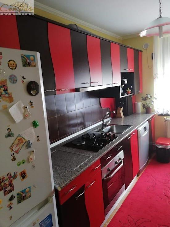 Apartament de vanzare, Neamț (judet), Bicaz - Foto 7