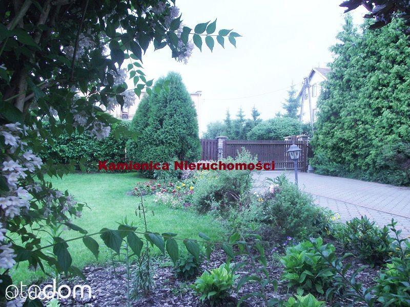 Dom na sprzedaż, Iława, iławski, warmińsko-mazurskie - Foto 17
