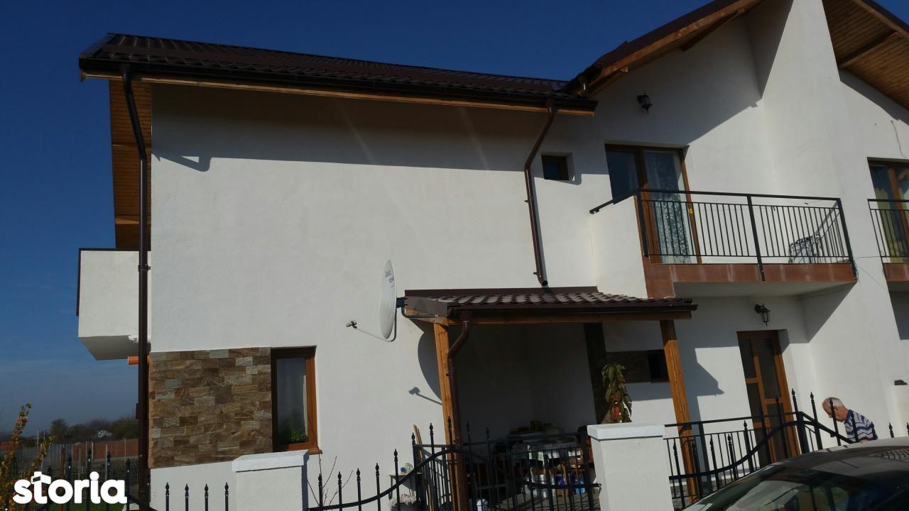 Casa de vanzare, Ilfov (judet), Măgurele - Foto 15