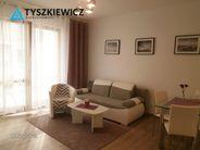 Mieszkanie na wynajem, Gdańsk, Zaspa - Foto 3