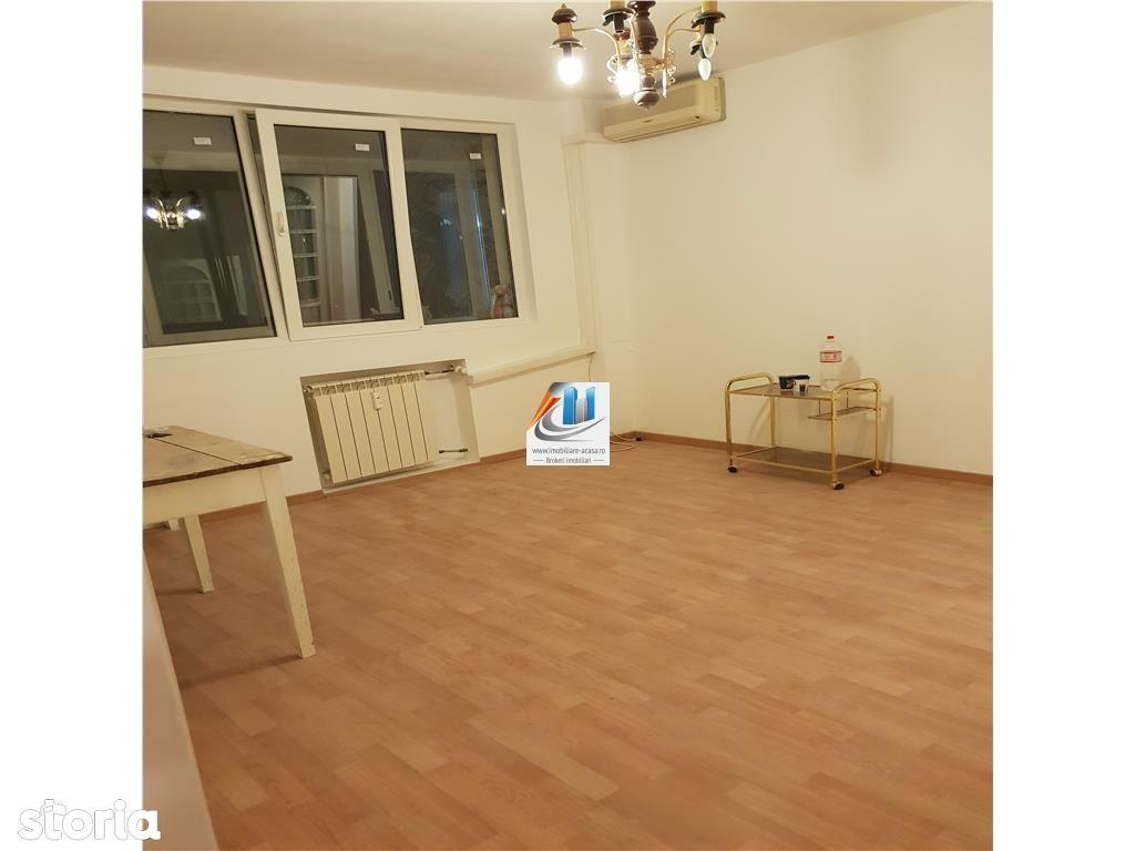 Apartament de vanzare, București (judet), Strada Județului - Foto 3