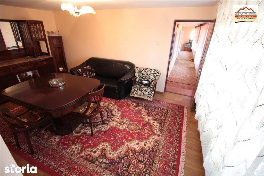 Casa de vanzare, Olt (judet), Proaspeţi - Foto 2