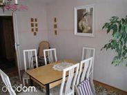 Lokal użytkowy na sprzedaż, Oborniki Śląskie, trzebnicki, dolnośląskie - Foto 7