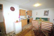 Dom na sprzedaż, Legnica, dolnośląskie - Foto 12