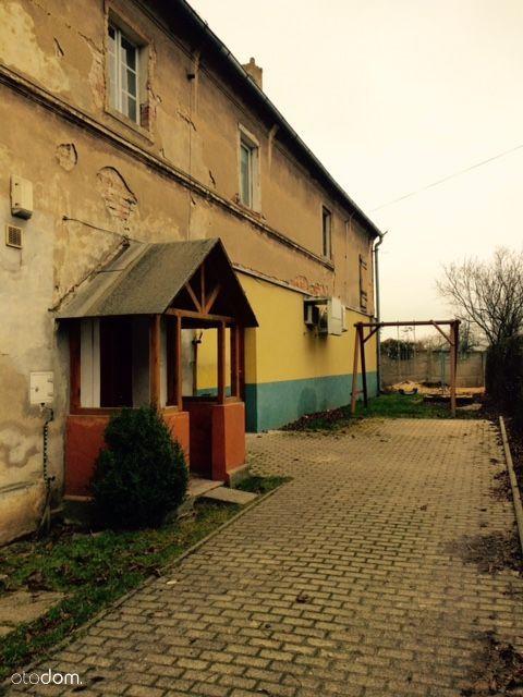 Mieszkanie na sprzedaż, Czeska Wieś, brzeski, opolskie - Foto 12