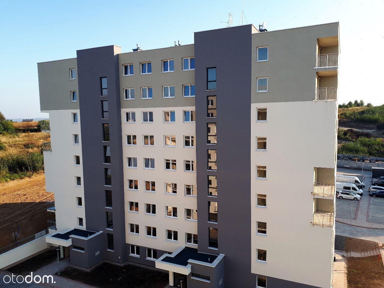 Mieszkanie na sprzedaż, Rzeszów, podkarpackie - Foto 1002