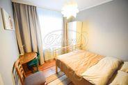 Apartament de vanzare, Cluj (judet), Strada David Ferenc - Foto 10