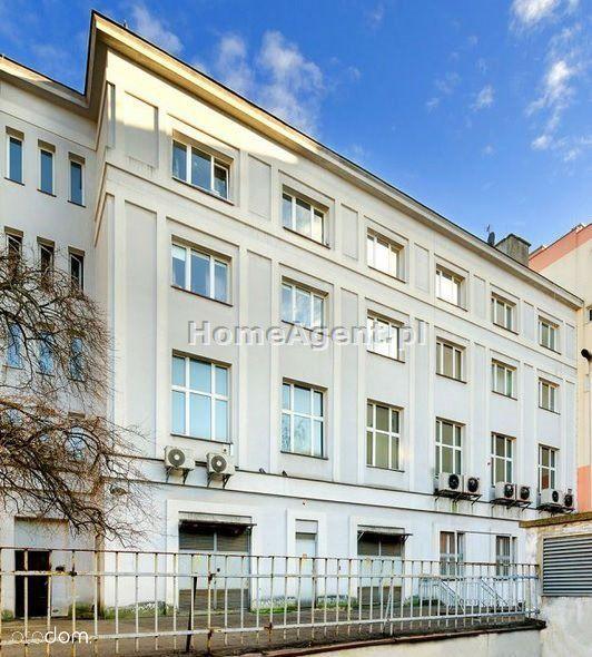 Dom na sprzedaż, Warszawa, Wola - Foto 1