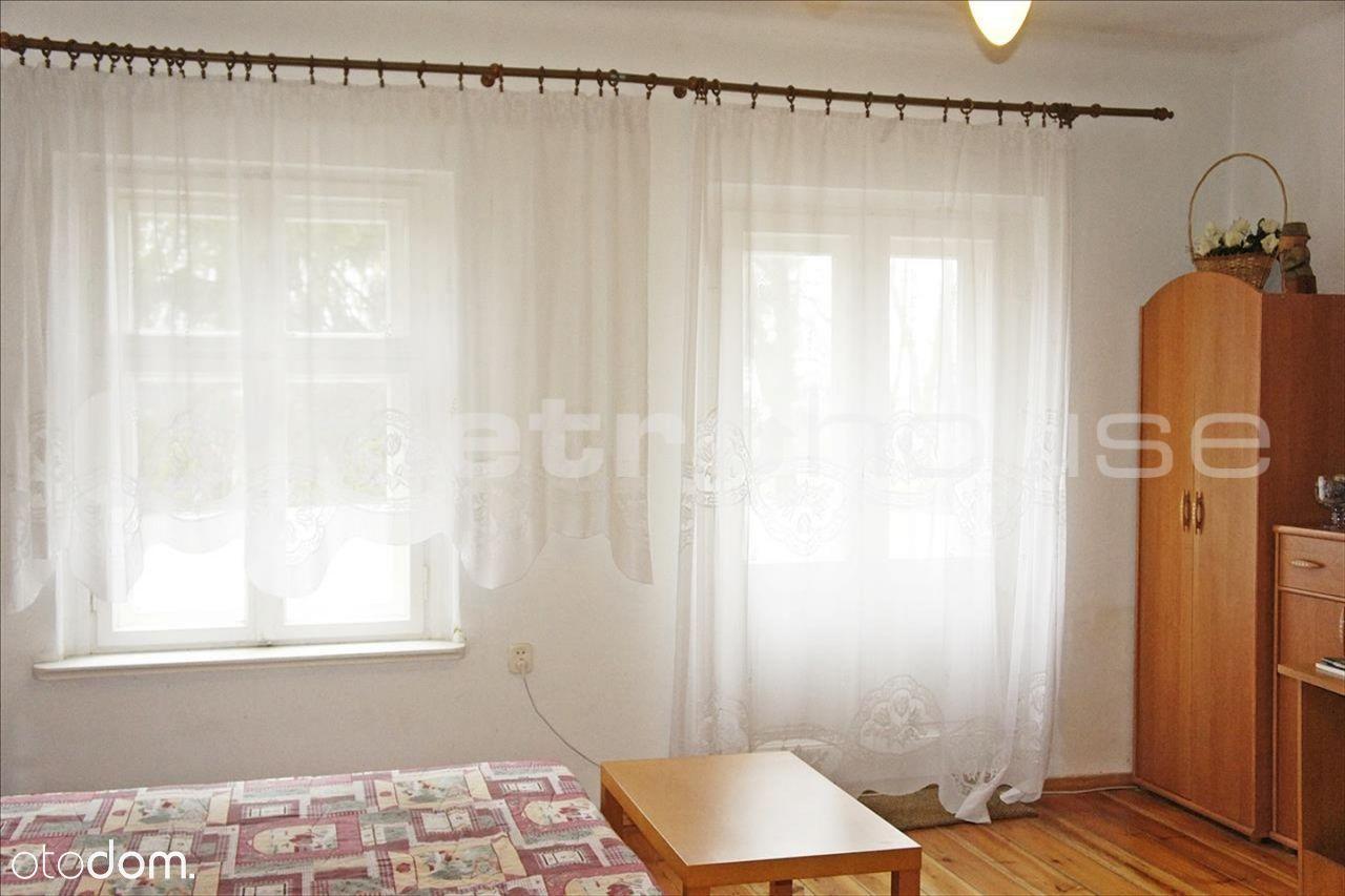 Dom na sprzedaż, Ujazdowo, ciechanowski, mazowieckie - Foto 7