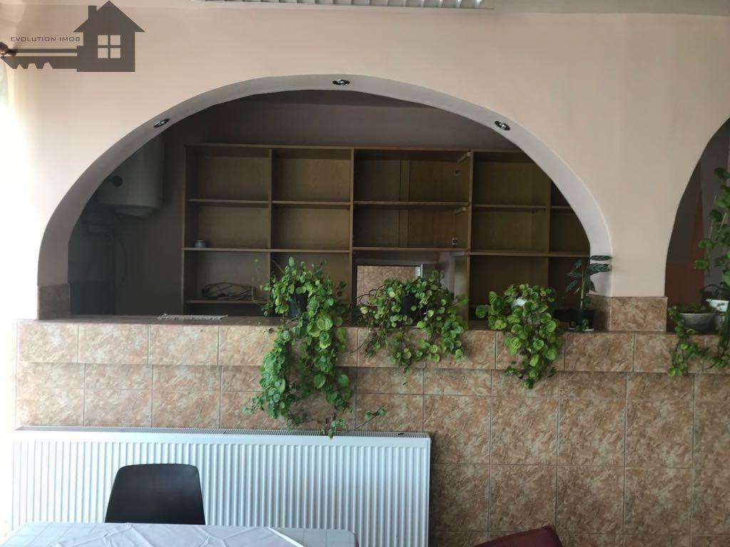 Casa de vanzare, Timiș (judet), Foeni - Foto 10