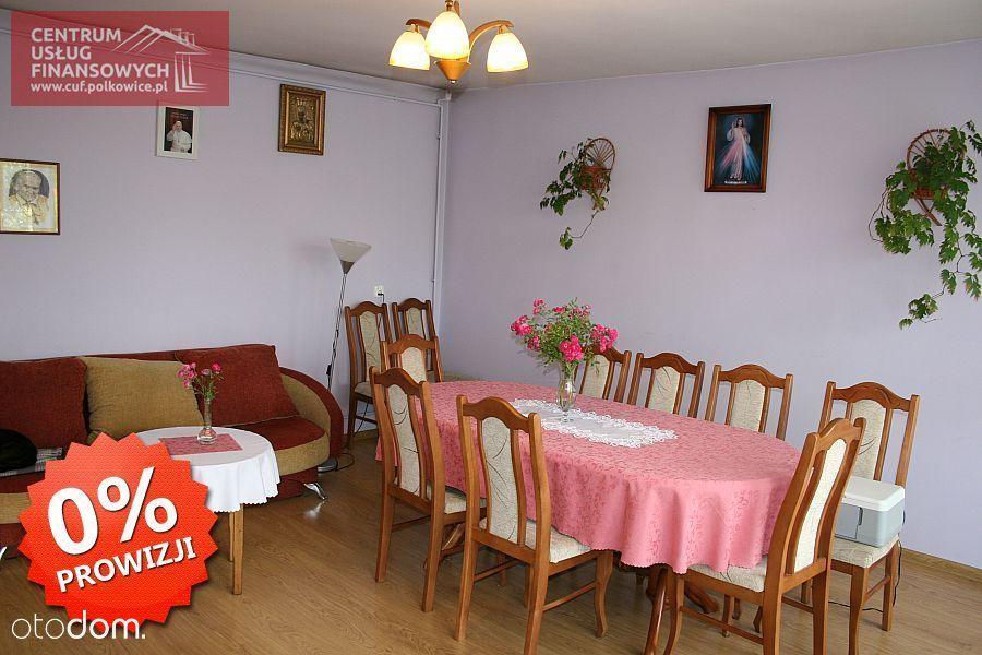 Dom na sprzedaż, Pogorzeliska, polkowicki, dolnośląskie - Foto 6