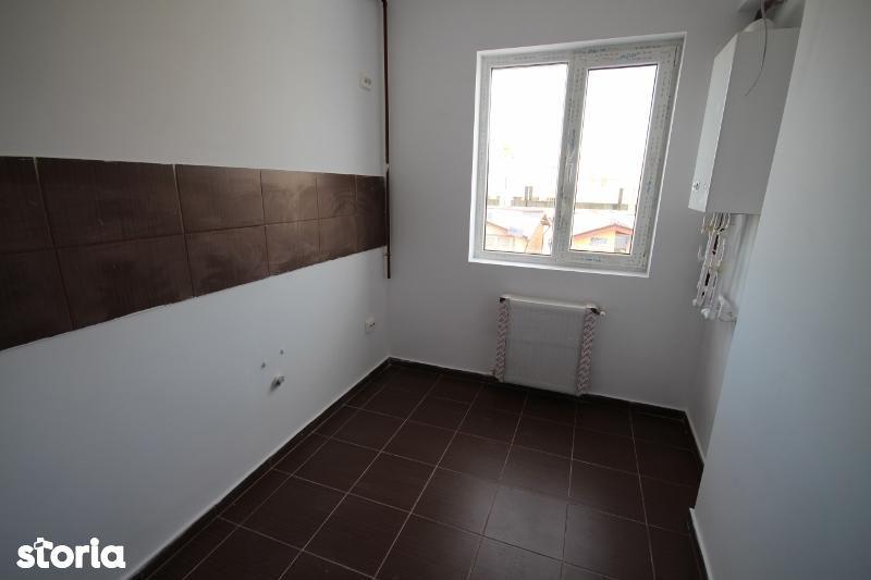 Apartament de vanzare, Ilfov (judet), Strada Eclipsei - Foto 4