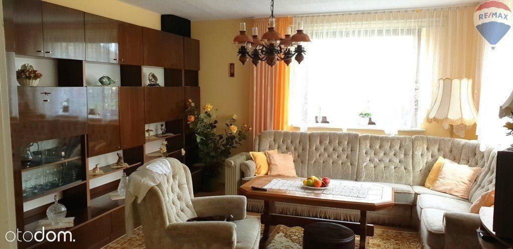 Dom na sprzedaż, Wawelno, opolski, opolskie - Foto 8