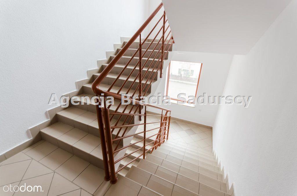 Mieszkanie na sprzedaż, Kraków, Borek Fałęcki - Foto 14