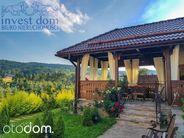 Dom na sprzedaż, Wysowa-Zdrój, gorlicki, małopolskie - Foto 6