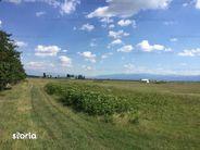 Teren de Vanzare, Sibiu (judet), Strada Minei - Foto 6