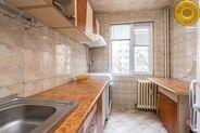 Apartament de inchiriat, București (judet), Colentina - Foto 8