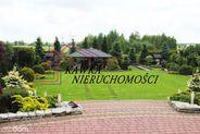 Dom na sprzedaż, Mysłowice, Krasowy - Foto 20