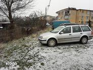 Teren de Vanzare, Bihor (judet), Strada Bihorului - Foto 14