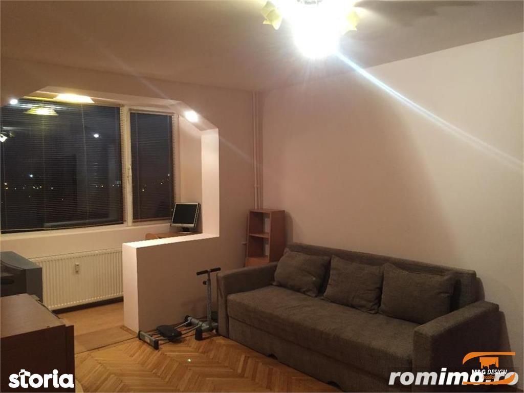 Apartament de vanzare, Timiș (judet), Calea Bogdăneștilor - Foto 3