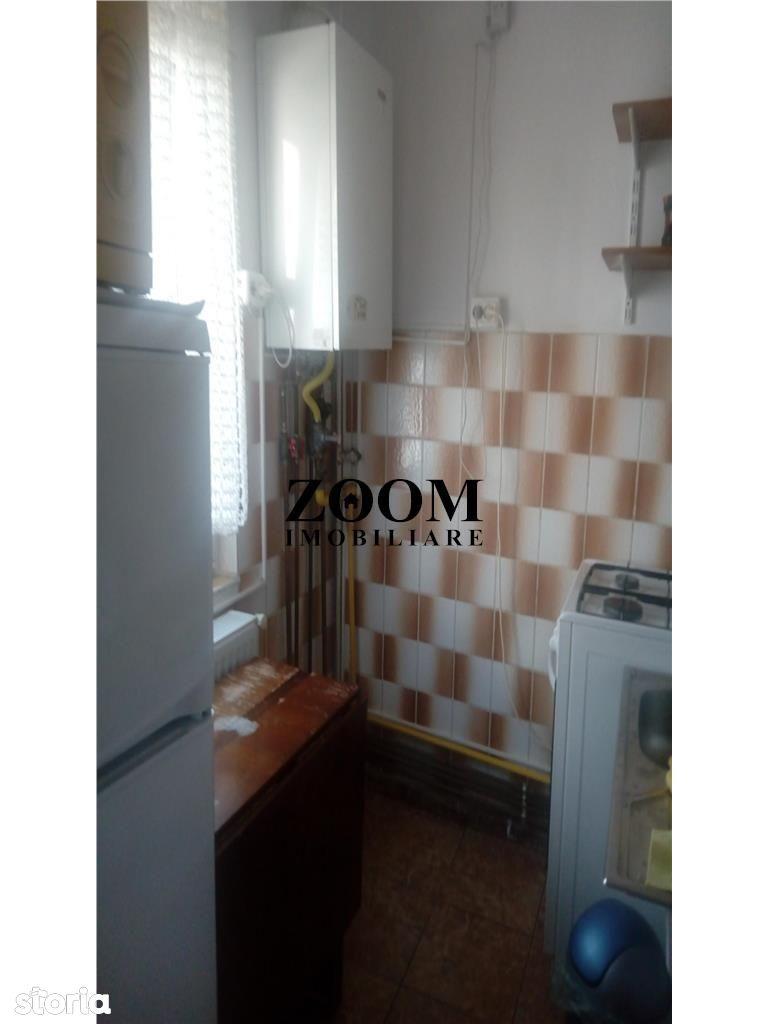 Apartament de inchiriat, Cluj (judet), Aleea Negoiu - Foto 7