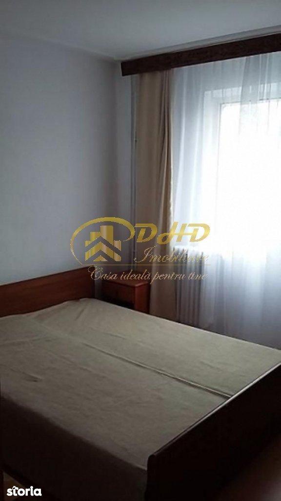 Apartament de inchiriat, Iași (judet), Mircea cel Bătrân - Foto 1