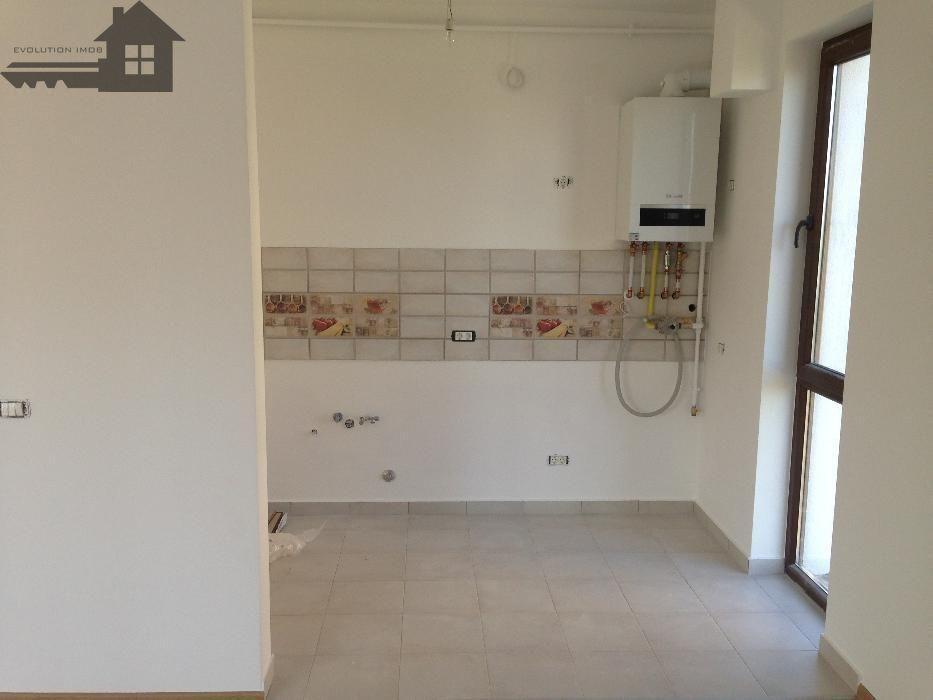 Apartament de vanzare, Timisoara, Timis, Lipovei - Foto 1
