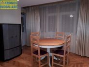 Apartament de vanzare, Constanța (judet), Piaţa Chiliei - Foto 4