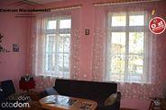 Mieszkanie na sprzedaż, Chełmno, chełmiński, kujawsko-pomorskie - Foto 8