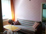 Dom na sprzedaż, Dąbrówka Górna, krapkowicki, opolskie - Foto 10