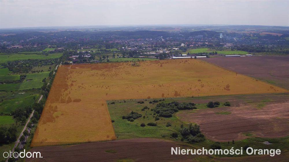 Lokal użytkowy na sprzedaż, Lidzbark Warmiński, lidzbarski, warmińsko-mazurskie - Foto 1