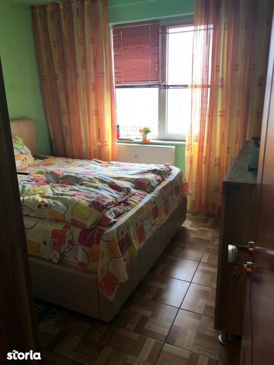Apartament de vanzare, București (judet), Strada Carei - Foto 8