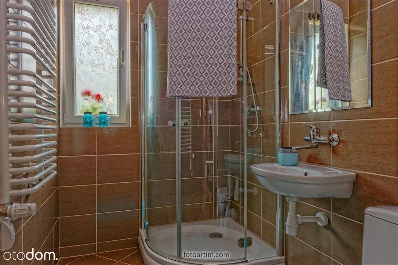Dom na sprzedaż, Samborowo, ostródzki, warmińsko-mazurskie - Foto 3