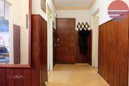 Mieszkanie na sprzedaż, Toruń, Na Skarpie - Foto 18