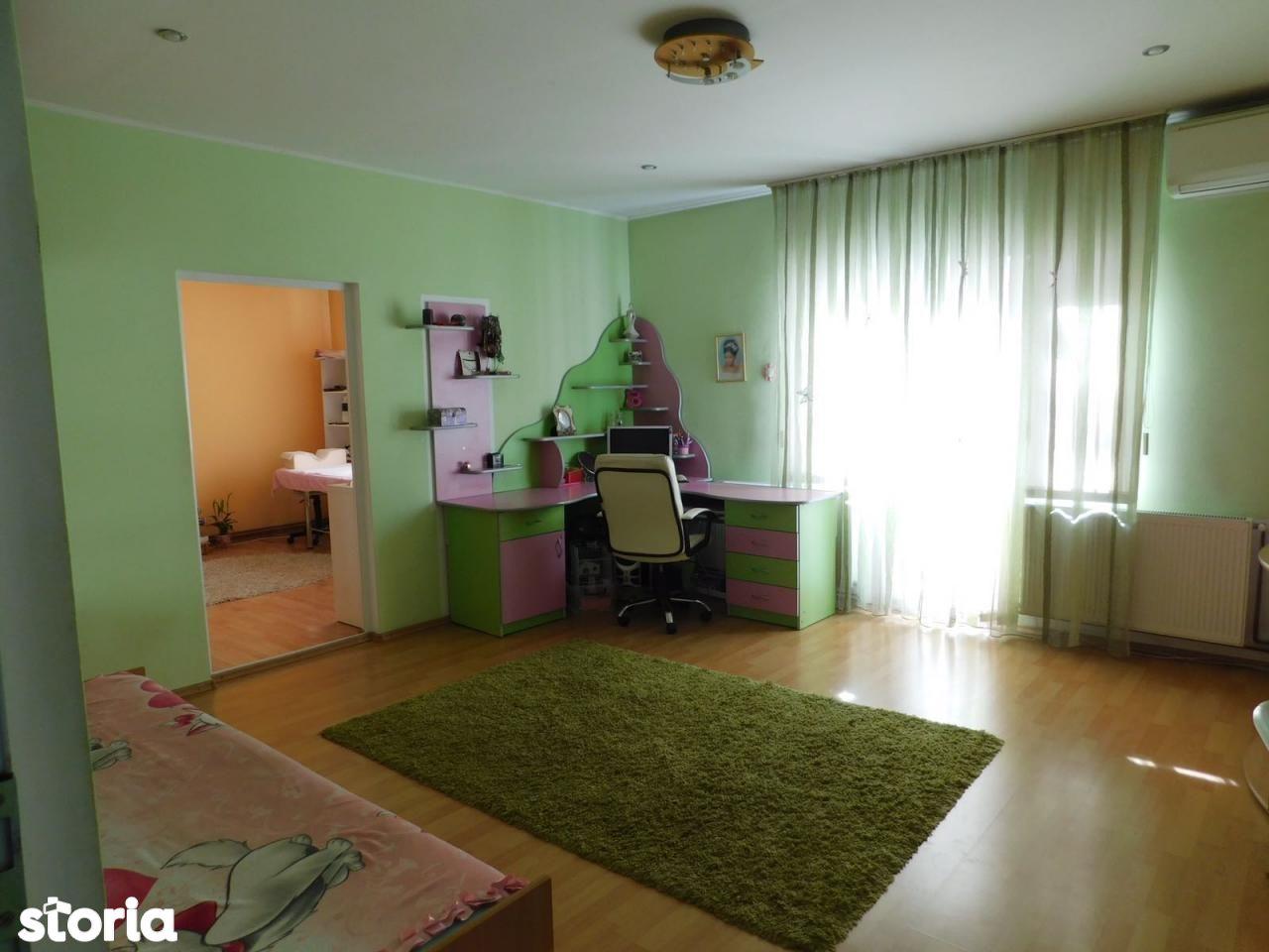 Casa de vanzare, Arad (judet), Faleza Sud - Foto 4