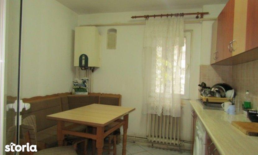 Apartament de vanzare, Iași (judet), Bulevardul Tudor Vladimirescu - Foto 9