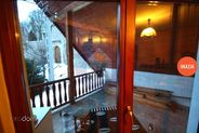 Dom na sprzedaż, Szalejów Dolny, kłodzki, dolnośląskie - Foto 4