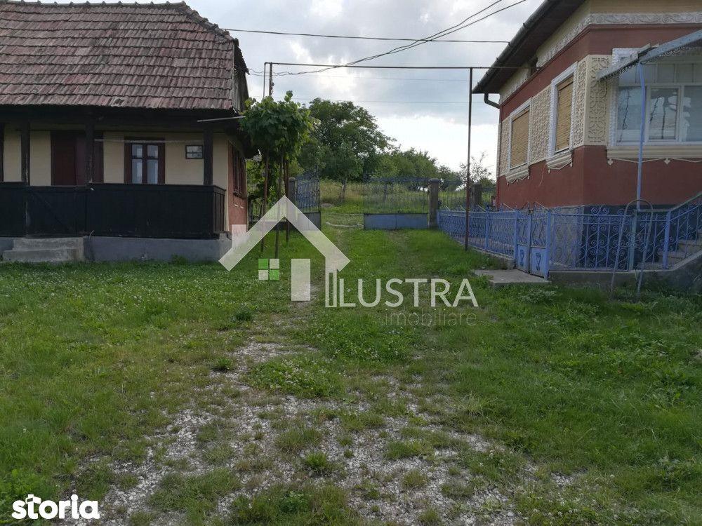 Apartament de vanzare, Cluj (judet), Strada Onisifor Ghibu - Foto 5