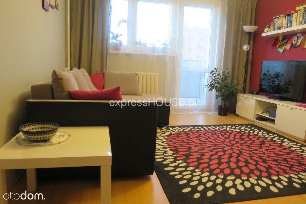 3 Pokoje Mieszkanie Na Sprzedaż Poznań Grunwald 58144628 Www