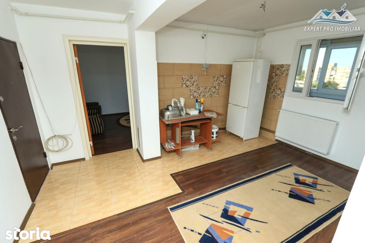 Apartament de vanzare, București (judet), Strada Dreptății - Foto 14