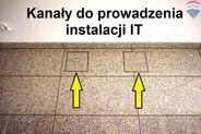 Lokal użytkowy na sprzedaż, Skoczów, cieszyński, śląskie - Foto 7