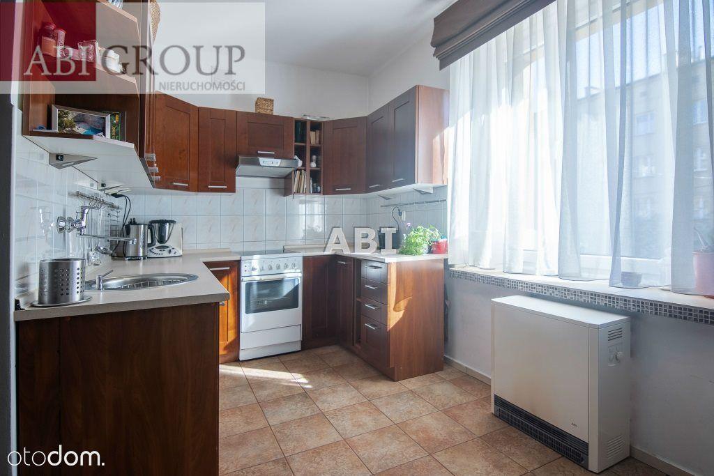 Mieszkanie na sprzedaż, Katowice, Ligota - Foto 3