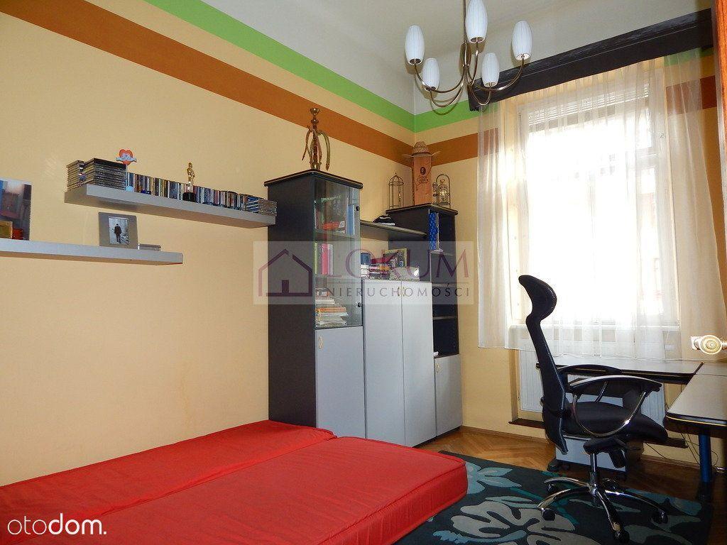 Mieszkanie na sprzedaż, Radom, Śródmieście - Foto 6