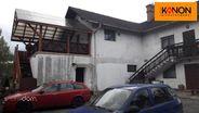Dom na sprzedaż, Godziszka, bielski, śląskie - Foto 3