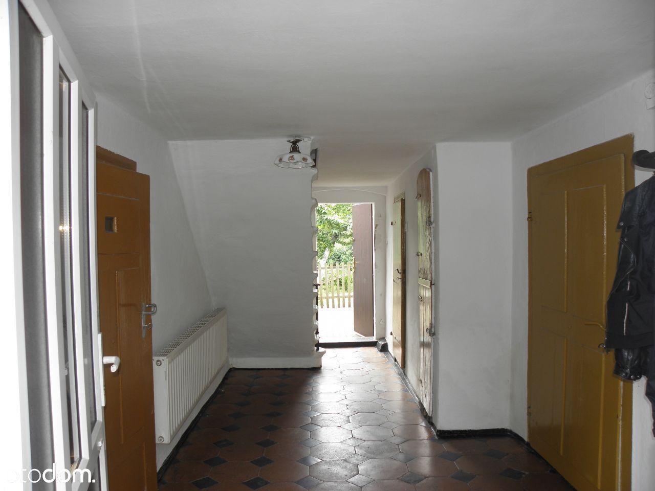 Dom na sprzedaż, Siekierczyn, lubański, dolnośląskie - Foto 9