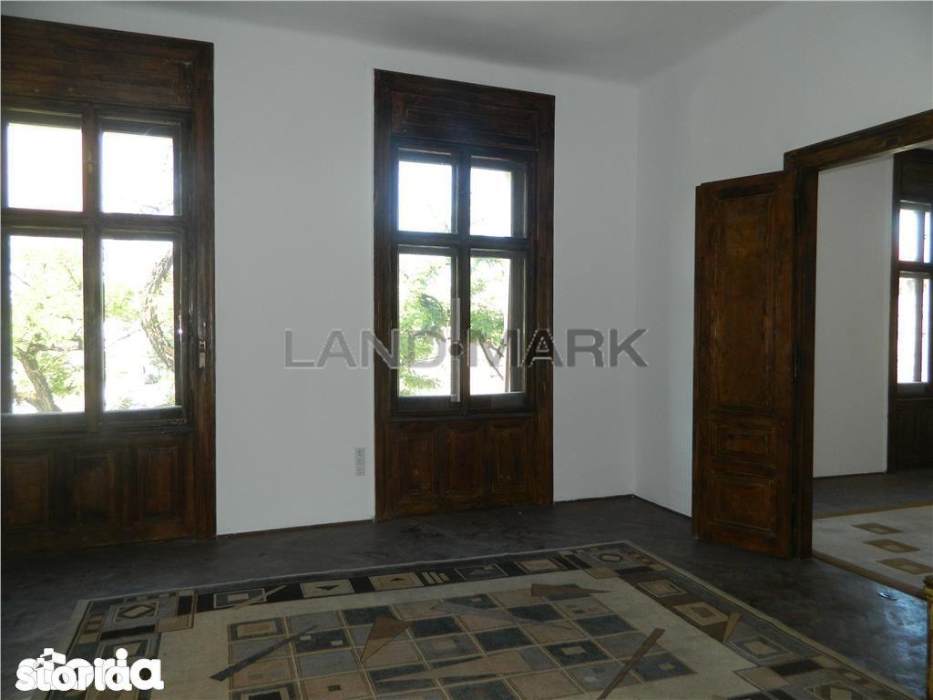 Apartament de vanzare, Timiș (judet), Calea Șagului - Foto 9