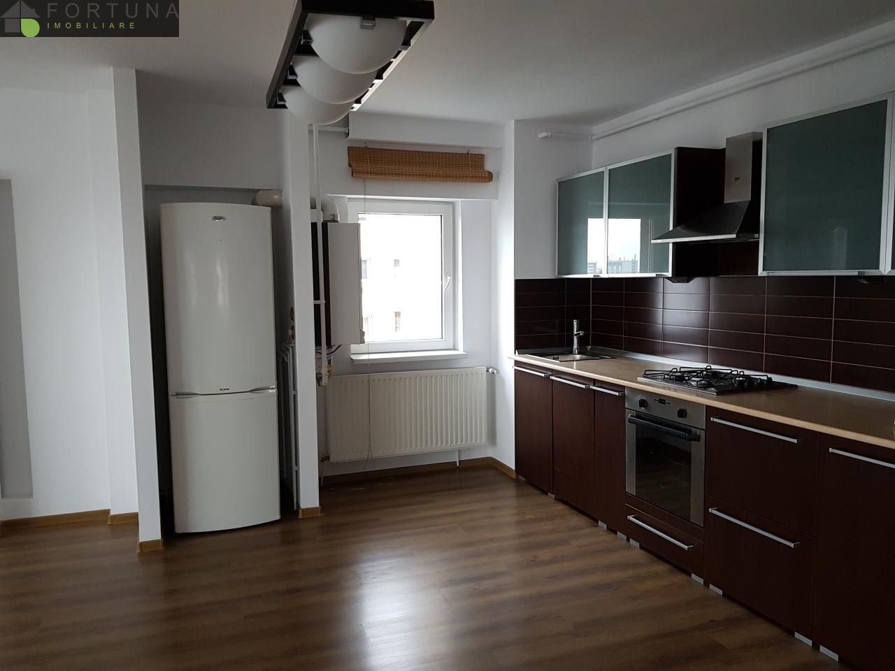 Apartament de inchiriat, Brașov (judet), Centura Brașov - Foto 1
